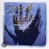 Praise Vol.10