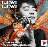 Liszt My Piano Hero (Deluxe Edition)