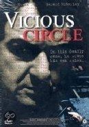 Vicious Circle (dvd)