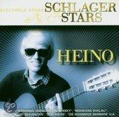 Heino - Schlager & Stars
