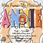 Annie -Hits From-