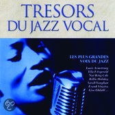 Tresors Du Jazz Vocal