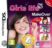 Girls Life: Makeover