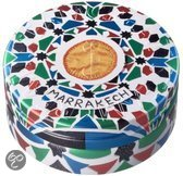 STEAMCREAM Limited Edition Marrakech - crème
