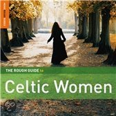 Celtic Women The Rough Guide