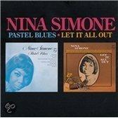 Pastel Blues/Let It All Out