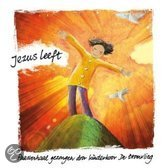 Jezus Leeft!