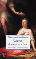 Norea, Dochter Van Eva