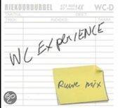 Bolcom Wc Experience Artikelen Kopen Alle Artikelen Online