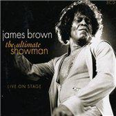 Ultimate Showman Live In Concert