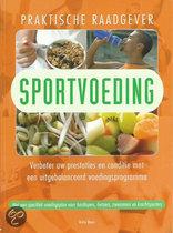 Praktische raadgever: Sportvoeding