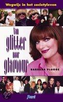 Glitter naar glamour