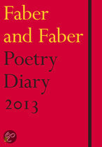 Faber and Faber Poetry Diary