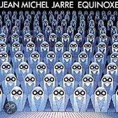 Equinoxe 1978