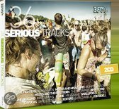 3FM 36 Serious Tracks - Volume 3