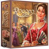 Rococo - Bordspel