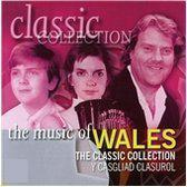 The Music Of Wales. Classical Colle