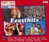 Hollands Glorie Top100 - Feesthits