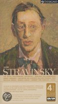 Strawinsky, Igor