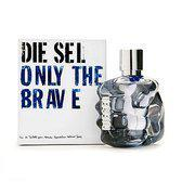 Diesel Only the Brave - 50 ml - Eau de toilette