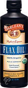 Barleans Flaxseed Oil Lignan  - 475 ml