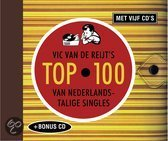 Vic Van De Reijt's Top 100 Van de Nederlandstalige Single