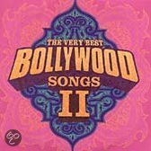 Very Best Of Bollywood Songs 2