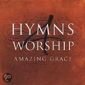 Hymns 4 Worship: Amazing Grace