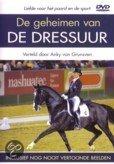 Anky van Grunsven - Geheimen van de Dressuur