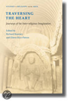 Traversing the Heart