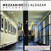 Mezzanine De L'Alcazar 2