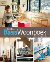 Libelle Basiswoonboek