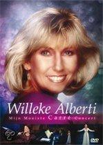 Willeke Alberti - Mijn Mooiste Carré Concert