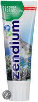 Zendium Glazuur Protect 5-12 jaar - 75 ml - Tandpasta