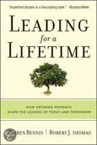 Leading for a Lifetime