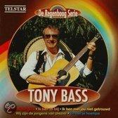 De Regenboog Serie: Tony Bass