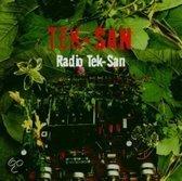 Radio Tek-San