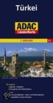 ADAC Turkije