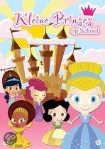 Kleine Prinses Op School - De Schone Slaapsters