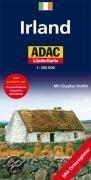 ADAC Irland