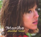Mariha - Another Lover