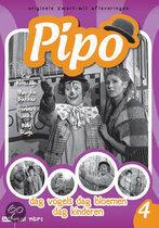 Pipo - Dag Vogels, Dag Bloemen, Dag Kinderen (Deel 4)