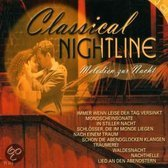 Classical Nightline