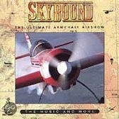 Skybound The Music - The Original Soundtrack And More