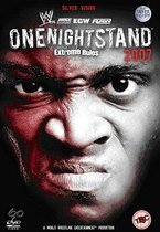 WWE - One Night Stand '07
