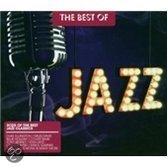 Best of Jazz
