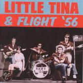 Little Tine & Flight '56