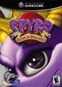 Spyro, Enter The Dragonfly (players Choice)