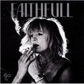 Faithfull: A Collection Of Her Best...