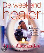 De Weekend Healer